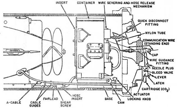 OBERON WIRE DIAGRAM - Auto Electrical Wiring Diagram