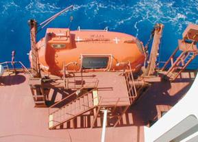 kestrellifeboat.jpg