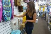 Cum mi-am petrecut o vara in America | Guest Post by Andreea C.