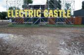Electric Castle 2016 | muzica, distractie, namol si telefon pierdut