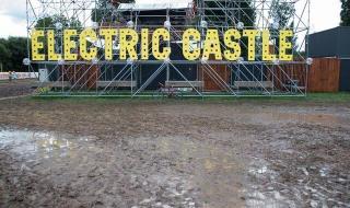Electric Castle 2016