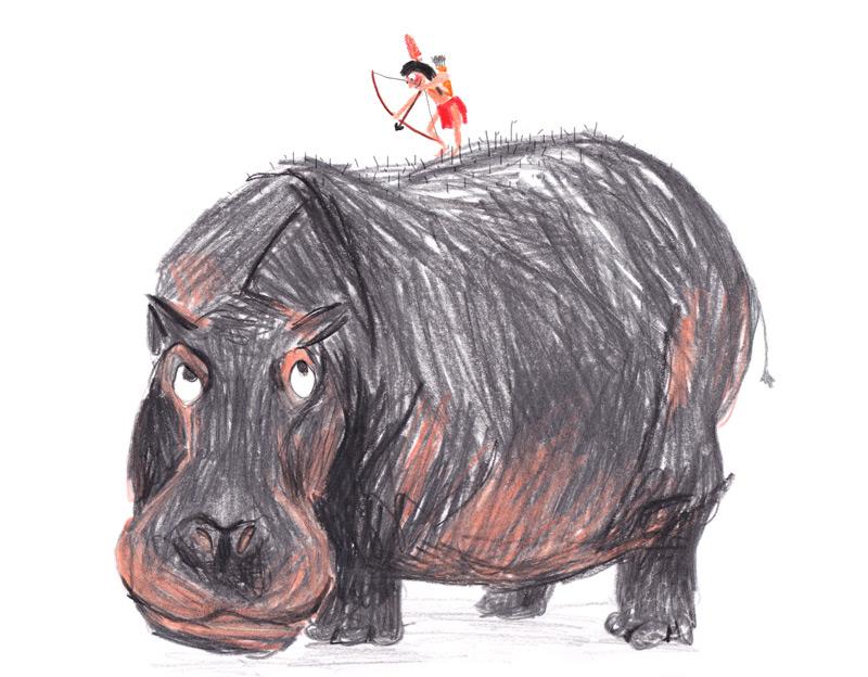 JCABB-hippo