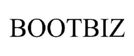 Bootbiz Trademark Of Jgear 1 Inc Serial Number