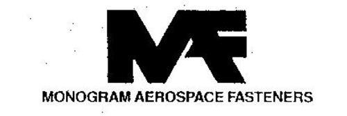 monogram aerospace fasteners inc