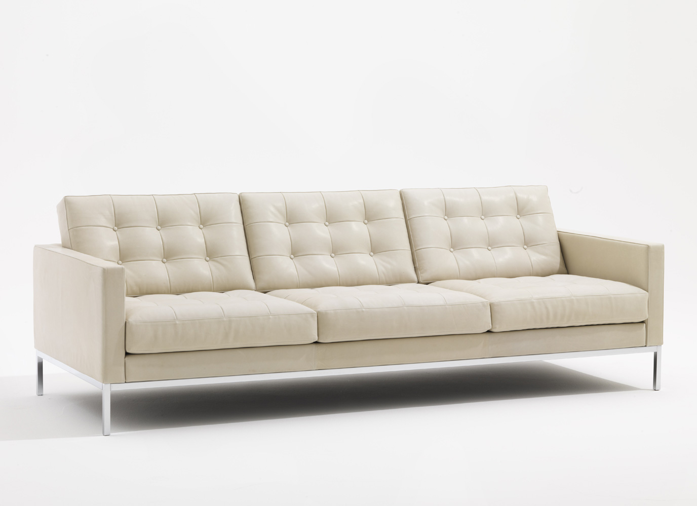 Florence Knoll Sessel Knoll Sofa Relax