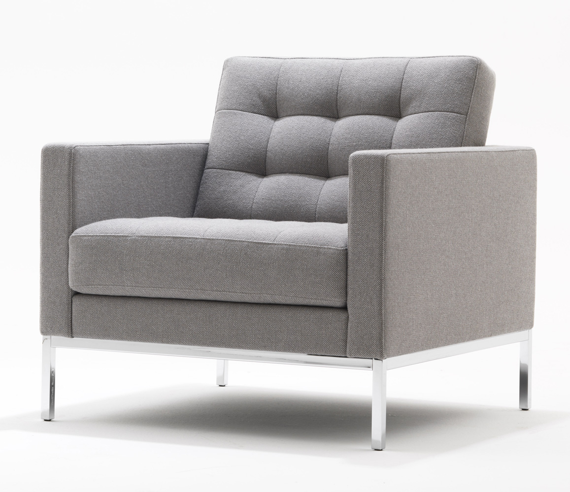 Florence Knoll Sessel Knoll Sessel Relax