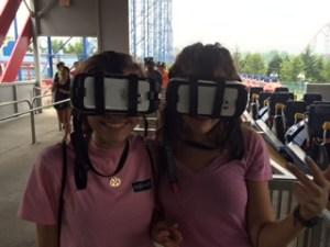 sophie emily virtual