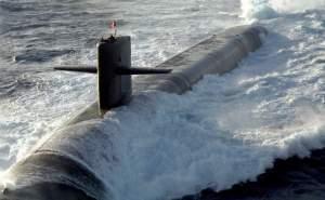 nuclear-sub