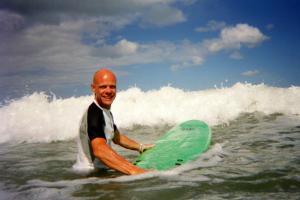 ron-surfing