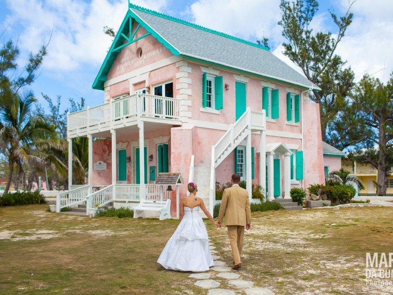 weddings-eleuthera-Bahamas-Photography-012