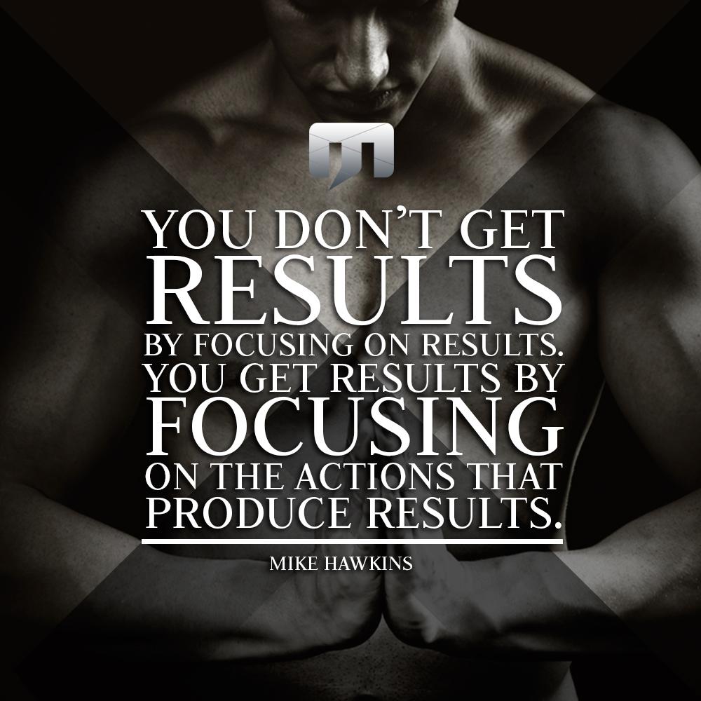 Bodybuilding Motivation Quotes Wallpaper Focus Gym Quotes Quotesgram