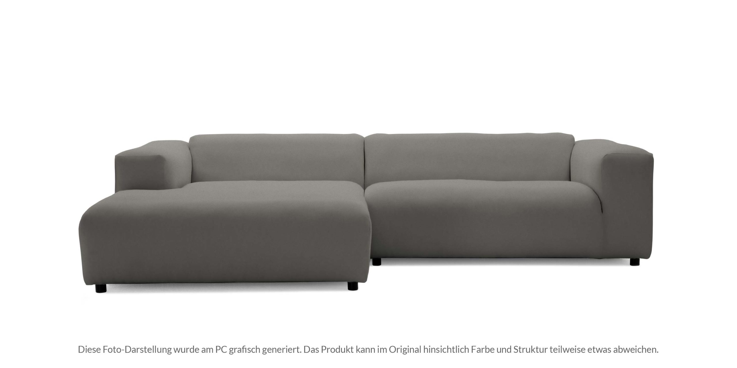 Sofa Online Konfigurieren Freistil 187 Lounge-sofa Mit Longchair Konfigurieren. Top