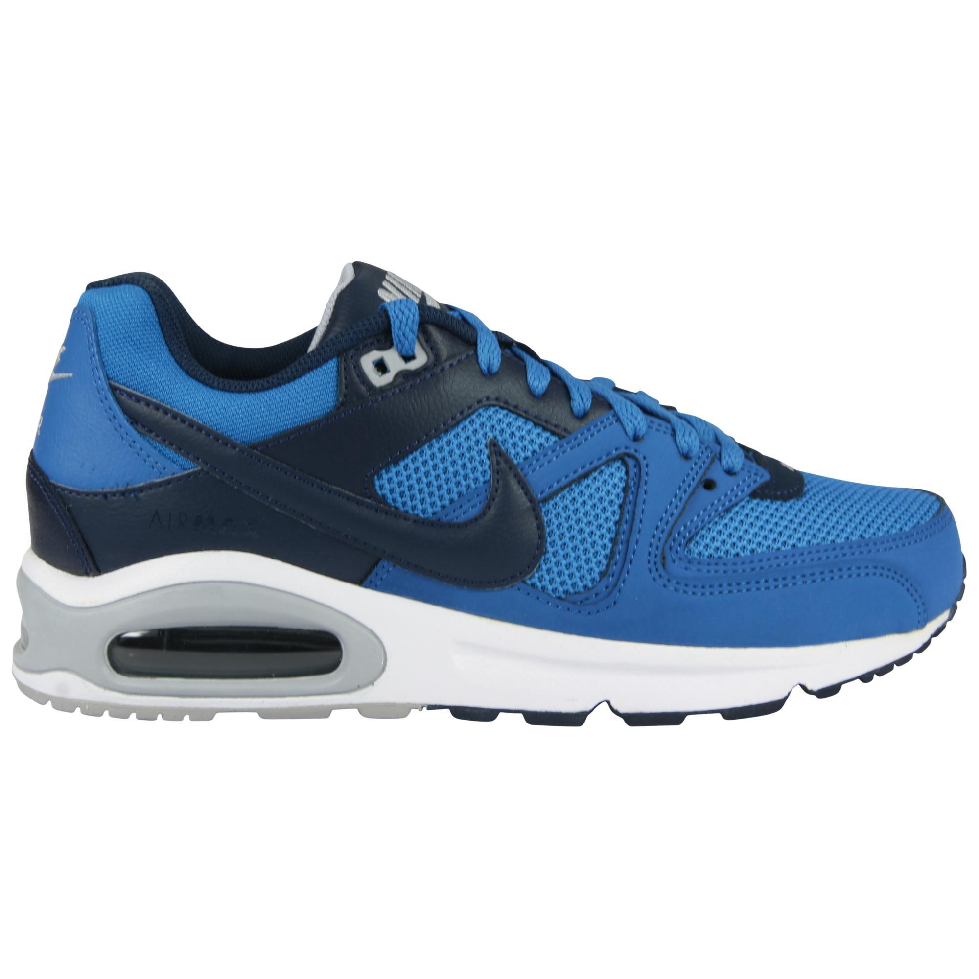 Schuhe Air Sneaker Nike Command Turnschuhe Ebay Max Herren ZqnICwqFx