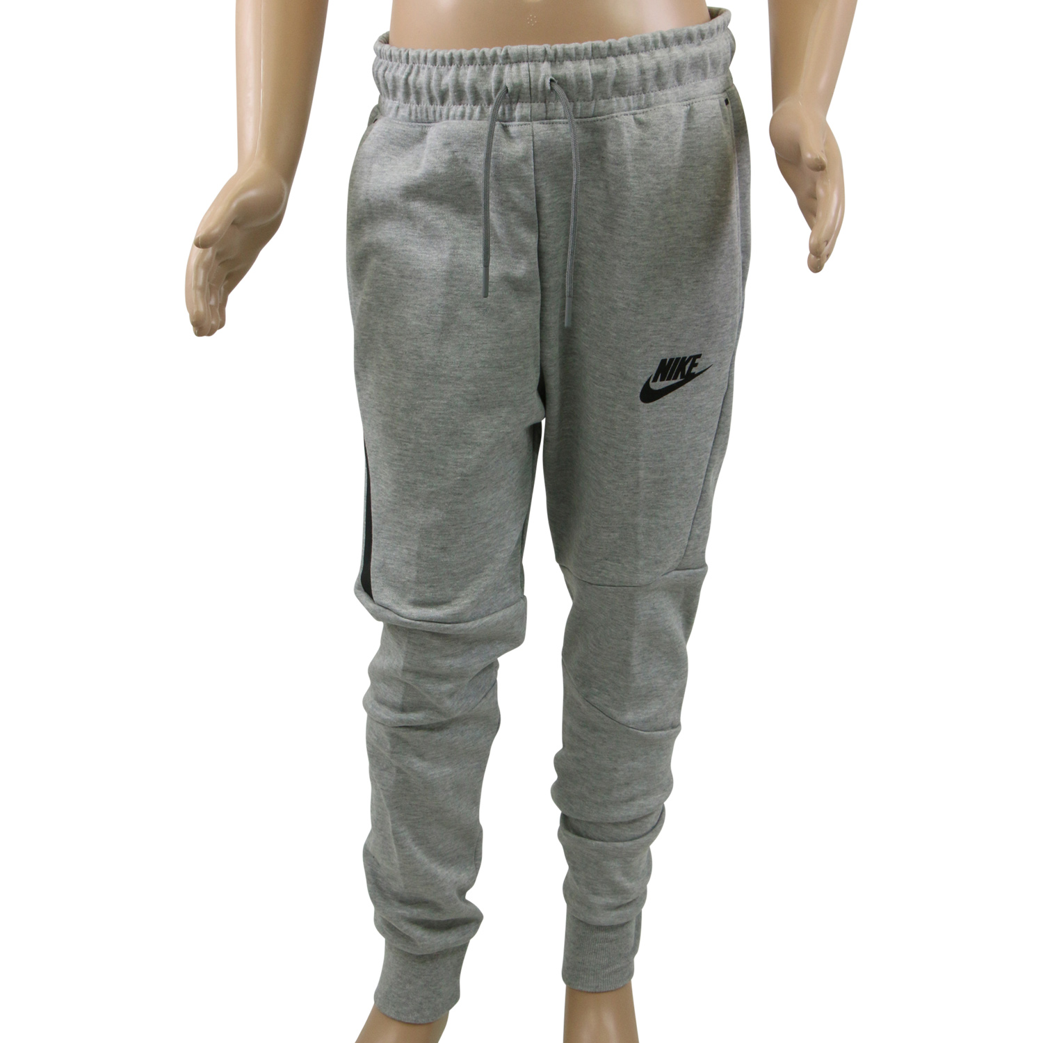 Nike Fleece Kinder Details Zu Nike Sportswear Tech Fleece Hose Gs Jogginghose