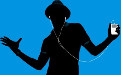 Apple Music launches across global markets