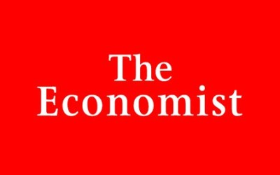 Pearson in talks to sell its 50% stake in The Economist
