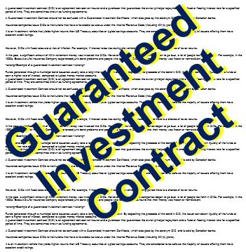 Guaranteed Investment Contract Template Images - Template Design Ideas - business investment contract