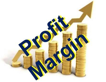 What is Profit Margin? - Market Business News - profit & loss sheets