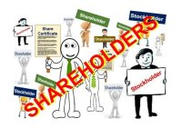 What is a shareholder? Meaning and definition - Market ...