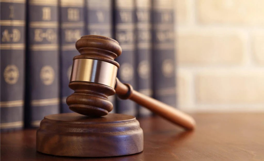 What is the difference between common law and civil law? - AvvoStories