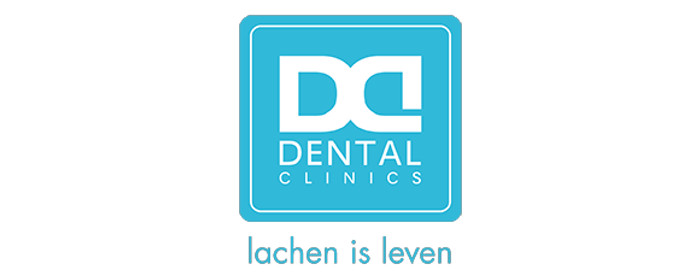 Vacatures Bussum Dental Clinics - Marketing & Communicatie Vacatures