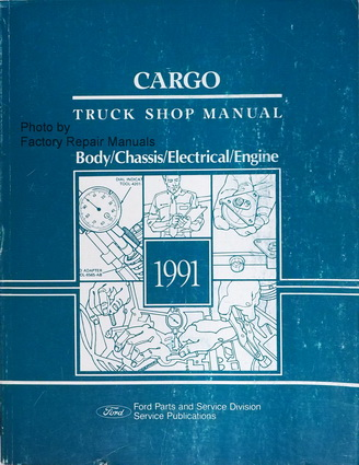 Fuse Box Diagram Furthermore 1992 Ford Tempo Fuse Box Diagram - 63