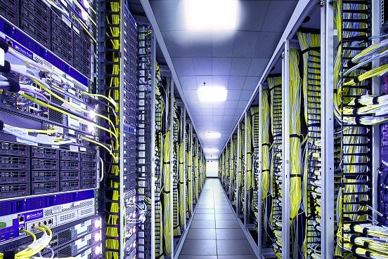 Data Center Power Market1.jpg