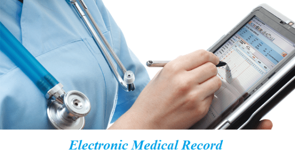 Electronic Medical Record1.png