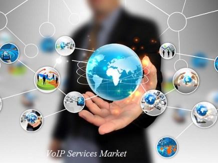 VoIP Services Market.jpg