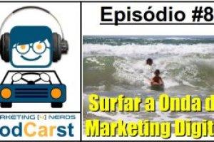 m4n_onda_marketing_digital