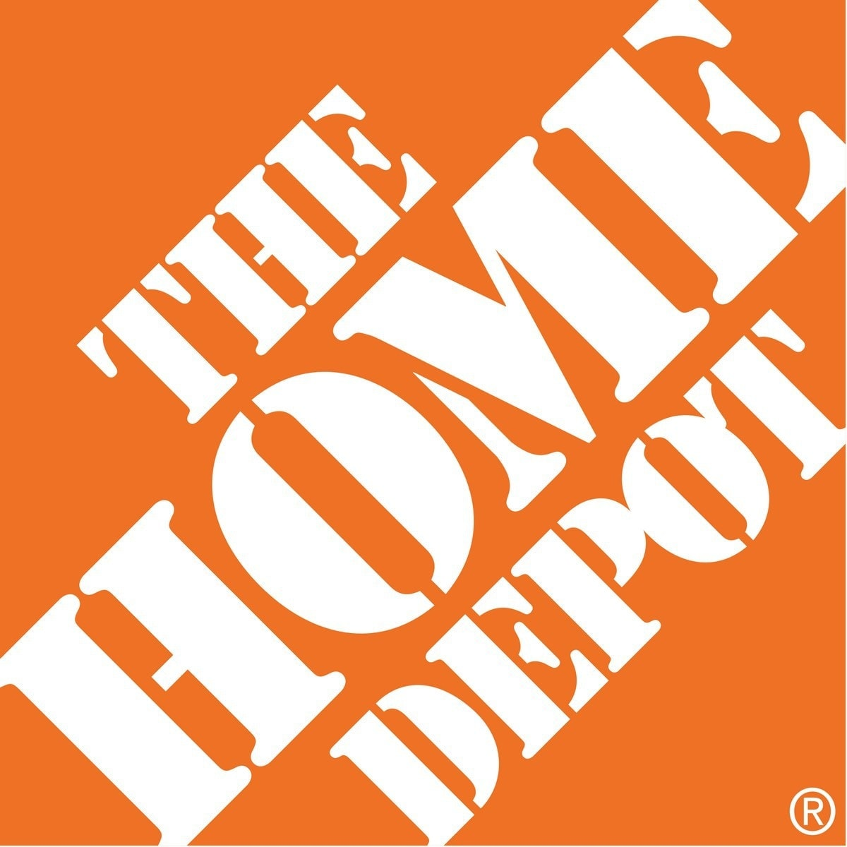Swot Castorama Top 14 Home Depot Competitors Home Depot Competition