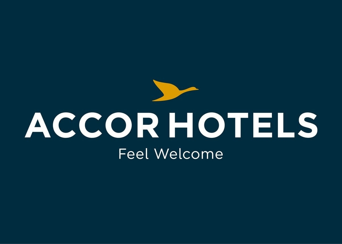 Accor Group Swot Analysis Of Accor Hotels Accor Hotels Swot Analysis