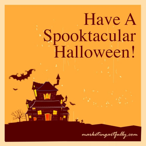10 Thosand Cute Cat Wallpapers Halloween Picture Quotes To Post And Cheesy Halloween