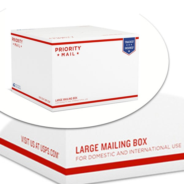 large mailing labels – Large Mailing Labels