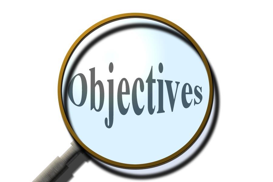 career-objective-resume Marketing Career Objective
