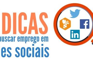 dicas-emprego-redes-sociais