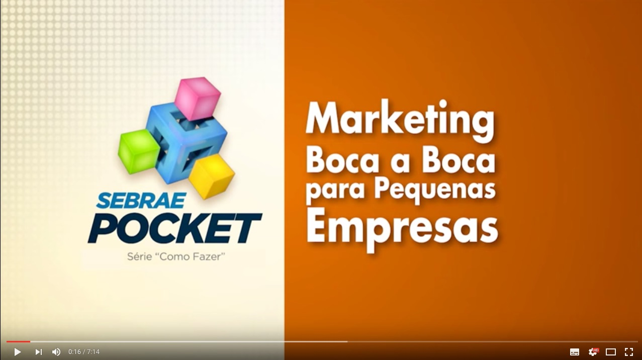 Marketing_Boca_a_Boca_Para_Pequenas_Emrpesas