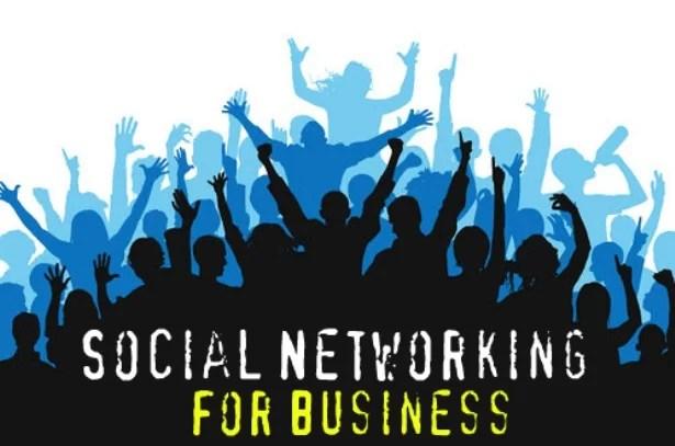 social-media-negocios