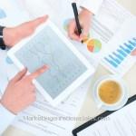 ¿Qué debo Medir en mi Plan de Marketing Digital?