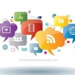 10 Consejos e Ideas para Crear Contenido en Redes Sociales