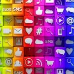 5 Pasos para Crear tu Social Media Plan