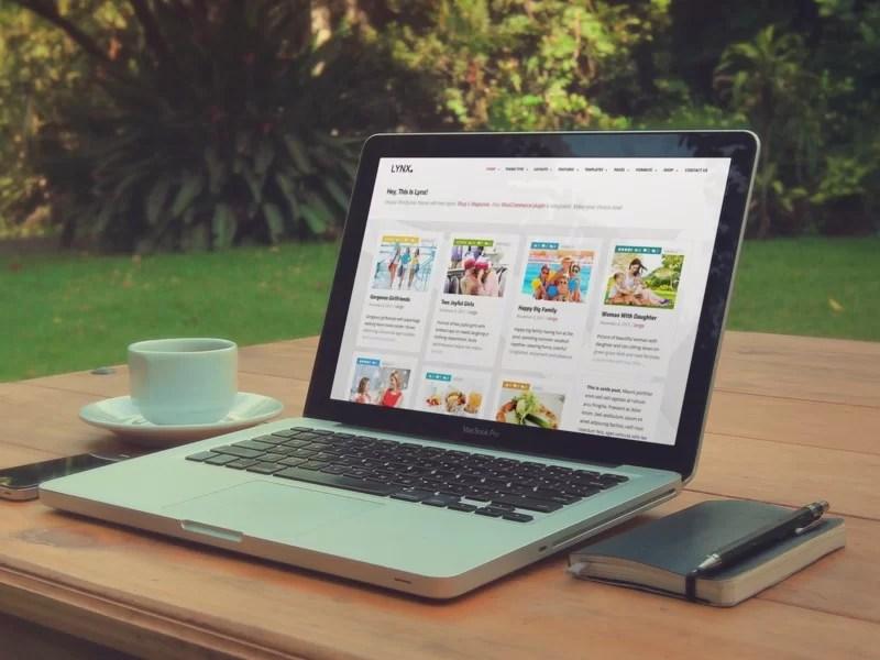 Como Usar el Marketing de Contenidos en Beneficio de tu Empresa