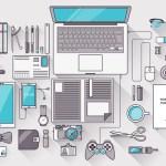 10 Herramientas Gratis para Administrar Redes Sociales y Más