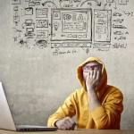 9 Errores a Evitar en el Diseño de tu Sitio Web
