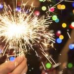 Expandiendo tú Negocio en estas Fiestas con Facebook