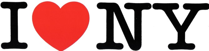 i-love-new-york-logo-1