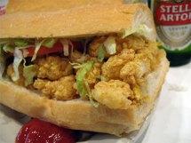 po_boy_sandwich