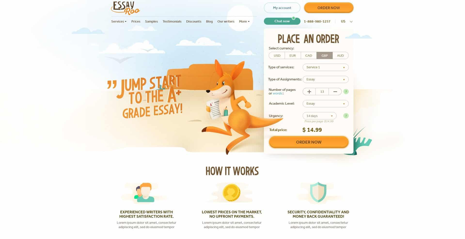 essaywriters account for sale Thesis example essaywriters account for sale myself as a writer paper writing essay practice online.