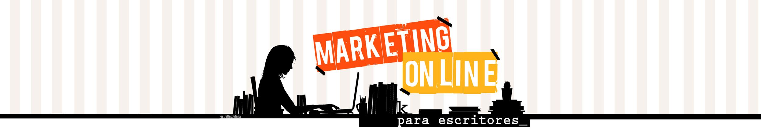 Cupon Amazon Libros Alternativas A Amazon Para Promocionar Tu Libro Marketing Online