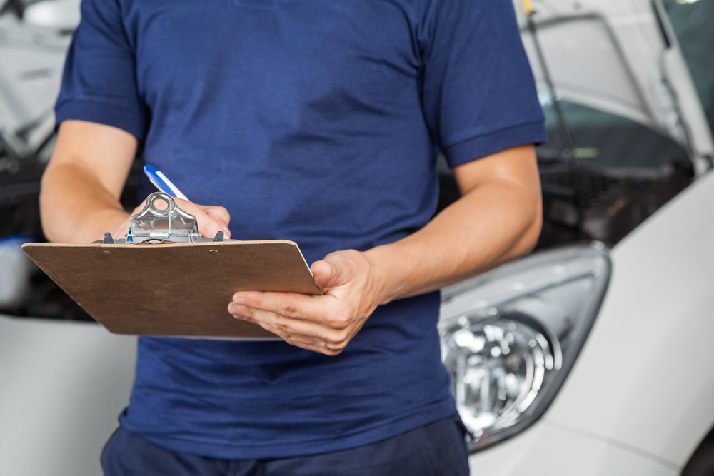 3 Considerations to Make Before Buying a Used Car - Northwest Rides